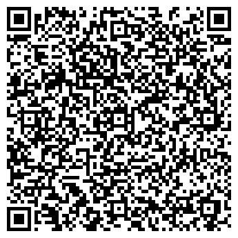 QR-код с контактной информацией организации СанСтильСтрой, ООО