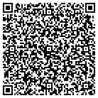 QR-код с контактной информацией организации ОАО МЕДВЕДОВСКИЙ МЯСОКОМБИНАТ