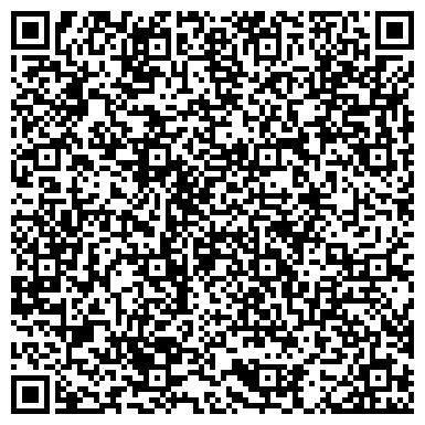 QR-код с контактной информацией организации Агровнешснаб, иностранное предприятие
