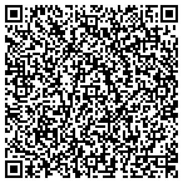 QR-код с контактной информацией организации Проминженерсервис, ООО