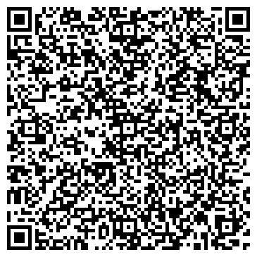 QR-код с контактной информацией организации Энергостройинвест, ООО