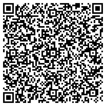 QR-код с контактной информацией организации Консоль-бел, ООО