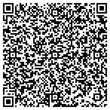 QR-код с контактной информацией организации Культбытхозторг, ОАО