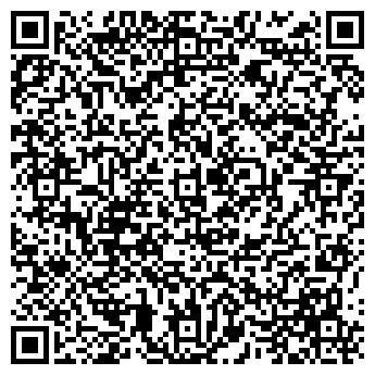QR-код с контактной информацией организации Дизажио, ООО