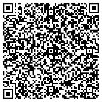 QR-код с контактной информацией организации БЕЛТАСМА, ЧП