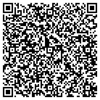 QR-код с контактной информацией организации ЛубриТрейдГарант, ООО