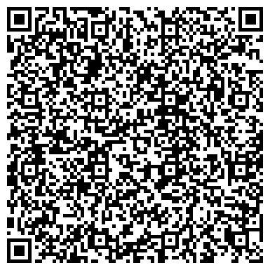 QR-код с контактной информацией организации Спецстроймеханизация, ОАО