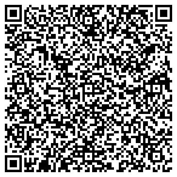 QR-код с контактной информацией организации Экосвит-БМ, ООО