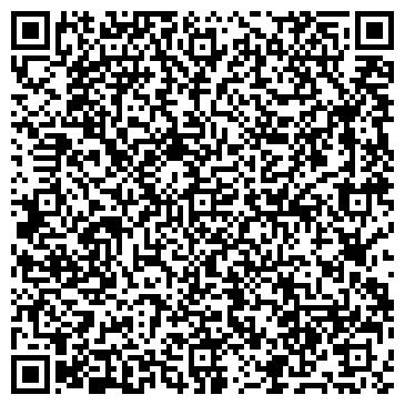 QR-код с контактной информацией организации БелСтеклоКлей, ОДО