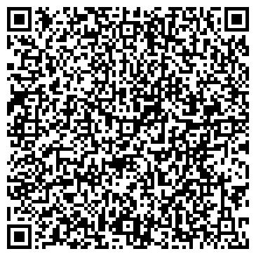 QR-код с контактной информацией организации Капитал, ЧП ТПК