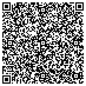 QR-код с контактной информацией организации ЭНСО Инжиниринг, ООО