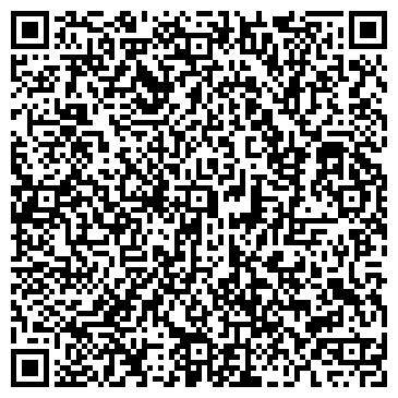 """QR-код с контактной информацией организации ООО """"Атис-Трейдинг"""""""