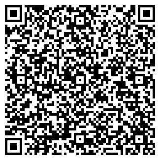 QR-код с контактной информацией организации AS