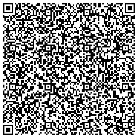 QR-код с контактной информацией организации СИСТЕМЫ ПОЛИВА ТК «Барвинок-Восток» : европейские производители - лучшие цены - доставка по Украине