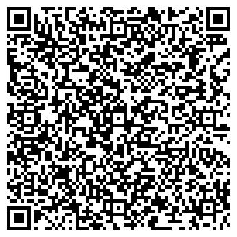 QR-код с контактной информацией организации ФОП Сколота С. С.