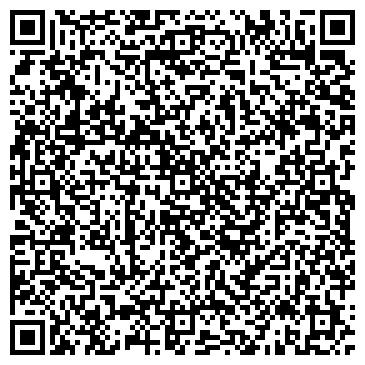 QR-код с контактной информацией организации Субъект предпринимательской деятельности ФО-П Свириденко С. Л.