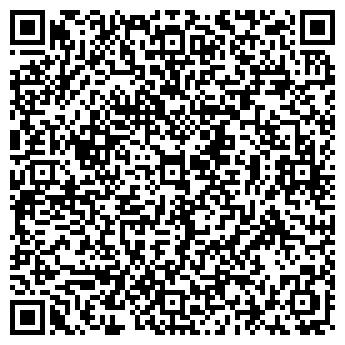 """QR-код с контактной информацией организации ПРАТ """"УКРАГРО НПК"""""""