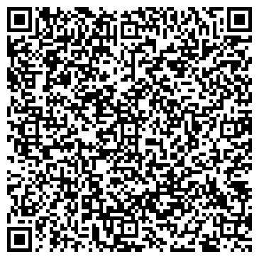 """QR-код с контактной информацией организации Общество с ограниченной ответственностью ООО """"Синтезагро"""""""