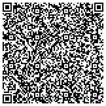 QR-код с контактной информацией организации Публичное акционерное общество Частное акционерное общество «Нефтеимпэкс»