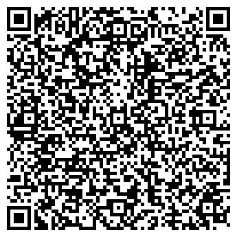 QR-код с контактной информацией организации Частное предприятие Стeлc-Oйл