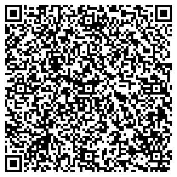"""QR-код с контактной информацией организации ООО """"Рынок """"Меркурий"""""""