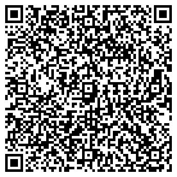 QR-код с контактной информацией организации ЧП Марковец