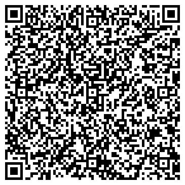 QR-код с контактной информацией организации ММЗК