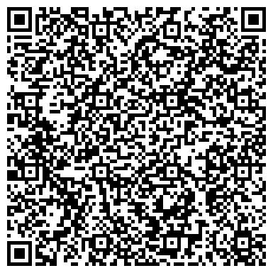 QR-код с контактной информацией организации Частное предприятие Интернет магазин «kingshop»