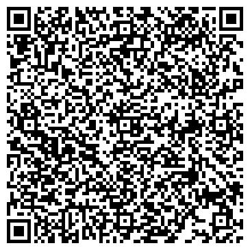 """QR-код с контактной информацией организации ООО """"СИРИУС-АВТОКОМ"""""""