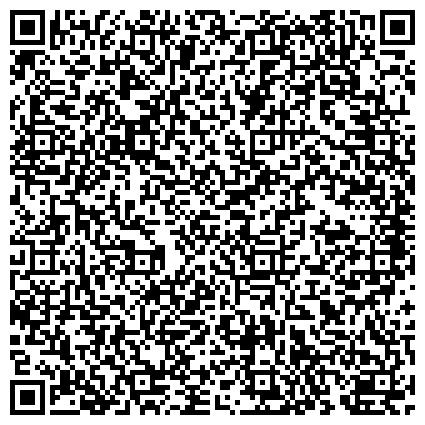QR-код с контактной информацией организации Государственное предприятие ІНСТИТУТ АГРОЕКОЛОГІЇ НААН — нитрагин, ризобофит, инокулянт