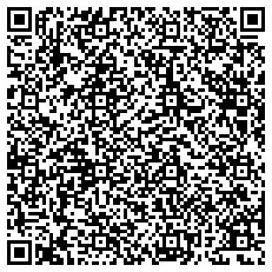 QR-код с контактной информацией организации Общество с ограниченной ответственностью ТОВ «Агроцентр ЙААР»