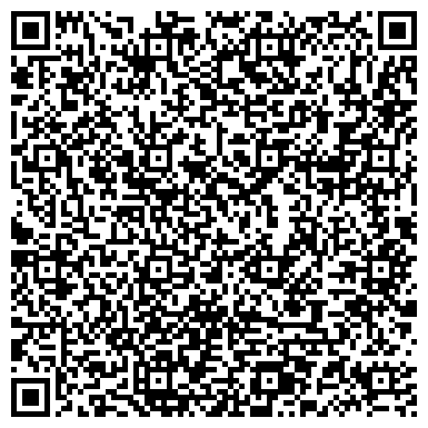 QR-код с контактной информацией организации ЧП ХимАгро