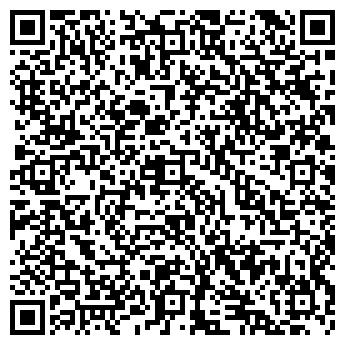 QR-код с контактной информацией организации АЛЬТЕП-СНАБ