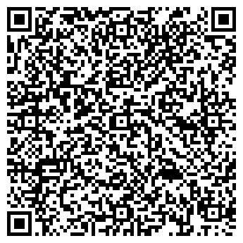 """QR-код с контактной информацией организации ЧП """"Журавлев"""""""