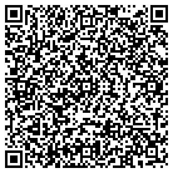 """QR-код с контактной информацией организации ООО """"АВОИЛ"""""""