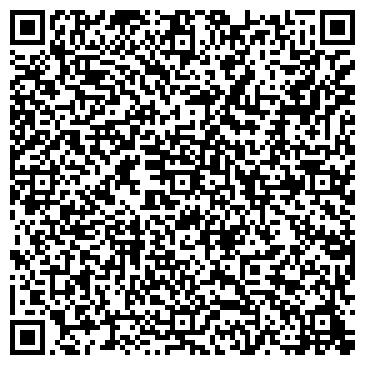 """QR-код с контактной информацией организации Общество с ограниченной ответственностью ООО """"Трепел Груп"""""""