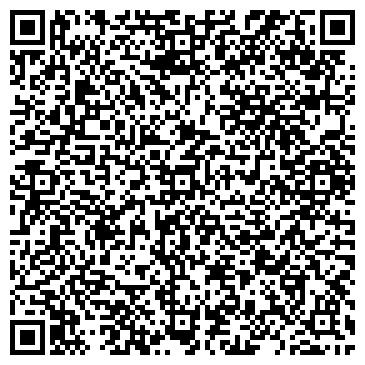QR-код с контактной информацией организации Общество с ограниченной ответственностью ООО «ЯНГУЛ»