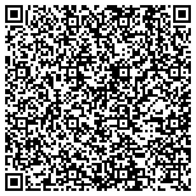 """QR-код с контактной информацией организации Общество с ограниченной ответственностью ООО """"Арон-Буд"""""""