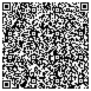 QR-код с контактной информацией организации СПД «Satellite Ukr Trade», Частное предприятие