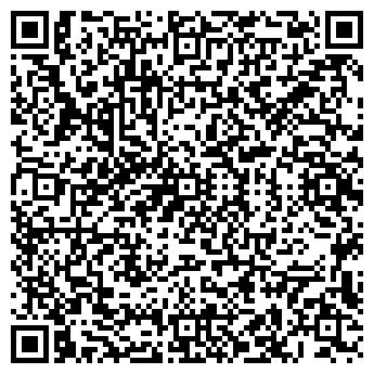 """QR-код с контактной информацией организации ЧП """"Сириус"""""""