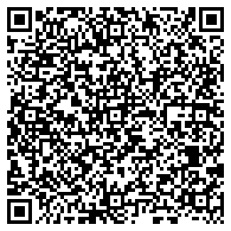 QR-код с контактной информацией организации Lokss