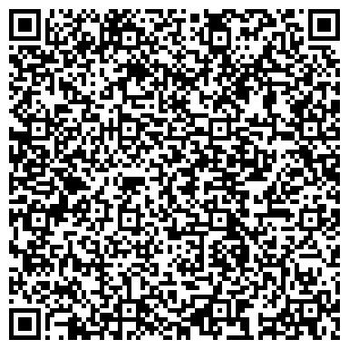 """QR-код с контактной информацией организации ООО """"Winner Trading Group"""""""