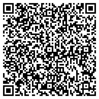 QR-код с контактной информацией организации ЮГ