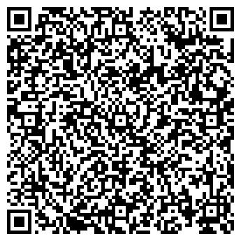 """QR-код с контактной информацией организации Общество с ограниченной ответственностью ООО """"Дубль В Украина"""""""