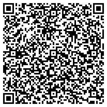 QR-код с контактной информацией организации Другая ЛИДЕРПАКС