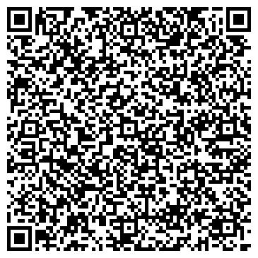QR-код с контактной информацией организации Общество с ограниченной ответственностью Альянс ТрансГранит, ООО