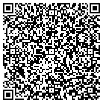 QR-код с контактной информацией организации ООО УкрХимСинтез