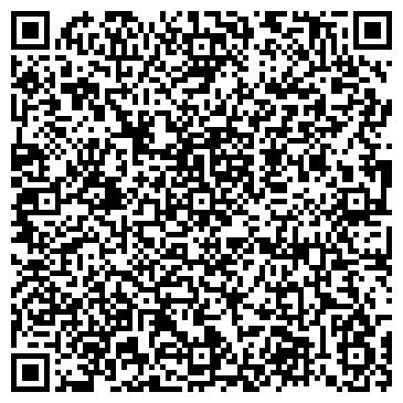 QR-код с контактной информацией организации ЧП «ЭВО — ПАК»
