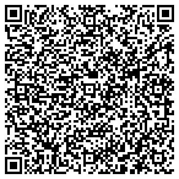 QR-код с контактной информацией организации Общество с ограниченной ответственностью ОНИКС