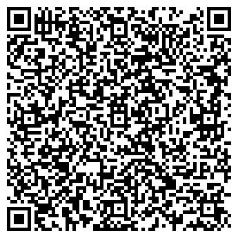 """QR-код с контактной информацией организации ООО """"Хоззаказ"""""""